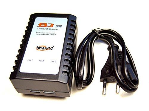 imax-b3-pro-compact-caricatore-per-batterie-lipo-2s-3s-74-v-111-v