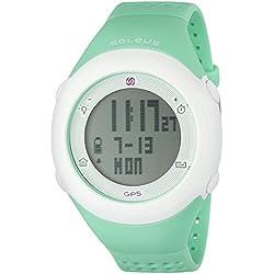 Soleus Fly - Reloj GPS