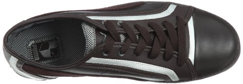 Puma Volley Chaussures de sport brown