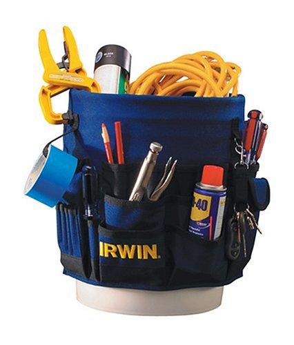 Irwin Tools Pro Eimer-Veranstalter (420001)