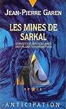 Mines de Sarkal