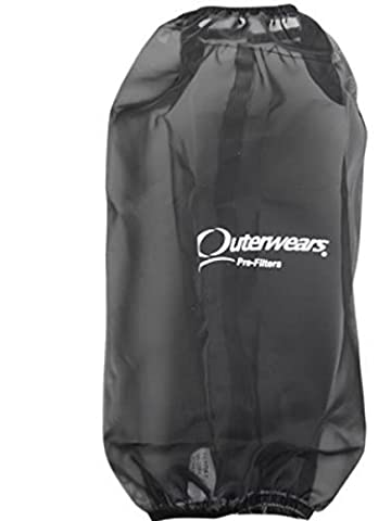 Outerwears Pre-Filter 20-2851-01 by Outerwears