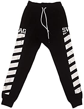SWAG - Pantalón - para hombre