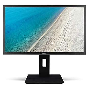 Acer Professional B246HYLA 23.8