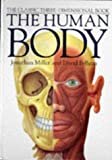 Human Body:New Edition