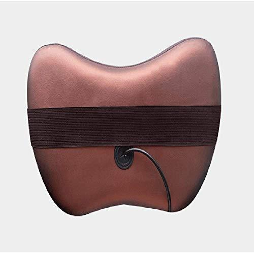 Zoom IMG-2 mazi massaggio con cuscino collo