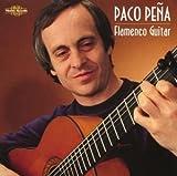 Paco Pena Flamenco Guitar -