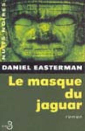 """<a href=""""/node/438"""">Le masque du jaguar</a>"""