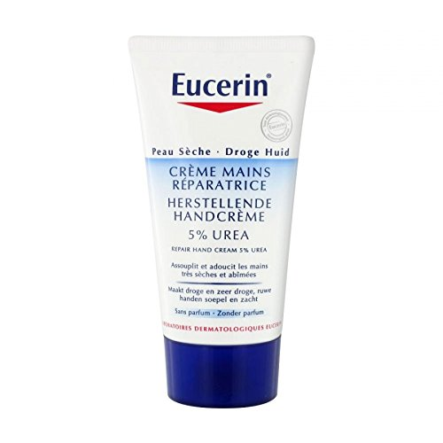 eucerin-creme-mains-reparatrice-5-uree