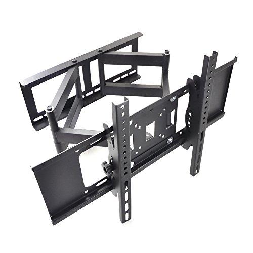 sunydeal-tv-soporte-de-pared-con-giratoria-inclinable-montaje-de-pared-para-tv-pantallas-led-lcd-pla