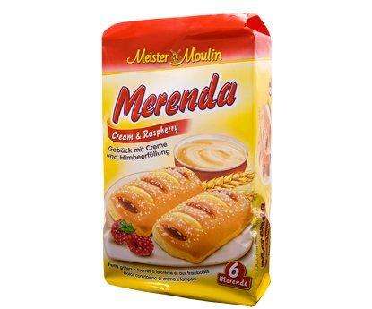 gunz-meister-moulin-merenda-cream-and-raspberry-300-g