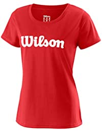 Wilson UW II Tech Thé Women FS18