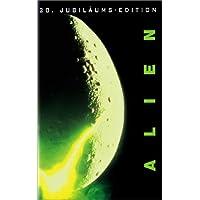 Alien - 20. Jubiläums-Edition