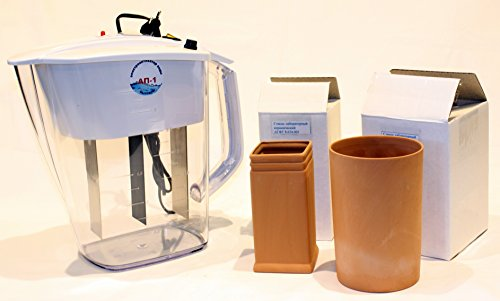 Ionizzatore Acqua Enagic usato  vedi tutte i 147 prezzi!