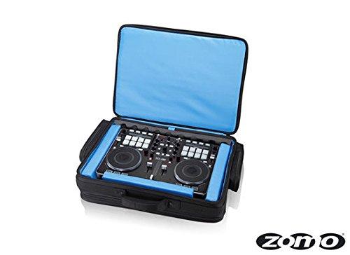 Zomo FlightBag Controller VCI 380 Tasche/Koffer