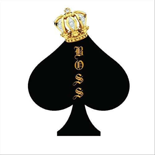 Fisher Price (feat. Nefu da Boss) [Explicit] (Price Fisher Mp3)