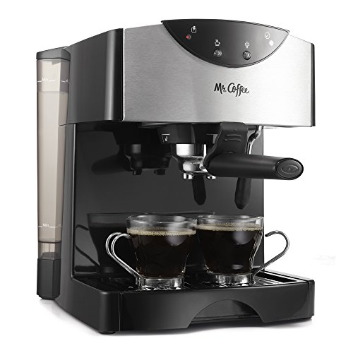 5 Best Dual Coffee Makers of 2020 5