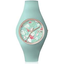 Reloj ICE-Watch para Mujer 001595