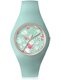 Montre bracelet - Unisexe - ICE-Watch - 1595
