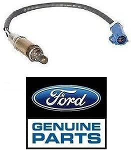 GU2Z-9G444-A Genuine OEM Ford Sensor Exhaust Gas Oxygen DY-1401