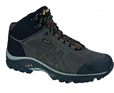 ASICS GEL-ARATA GORE-TEX Waterproof Mid Trail Walking