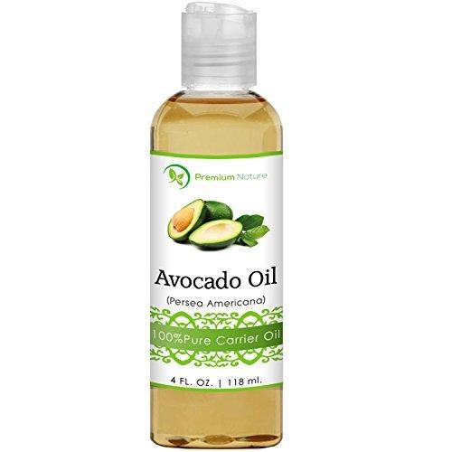 premium-nature-avocado-oilnatural-carrier-oil-4-oz-rich-in-protein-amino-acids-vitamins-a-d-e-preven