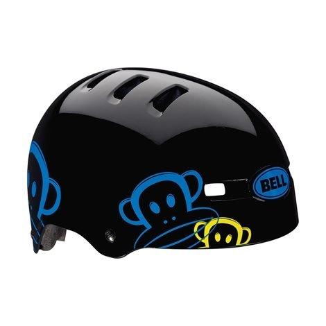 Bell Faction Pine Lines Gr. L (58-63cm) Fahrrad MTB BMX Skater Inliner Helm (L (58-63cm))