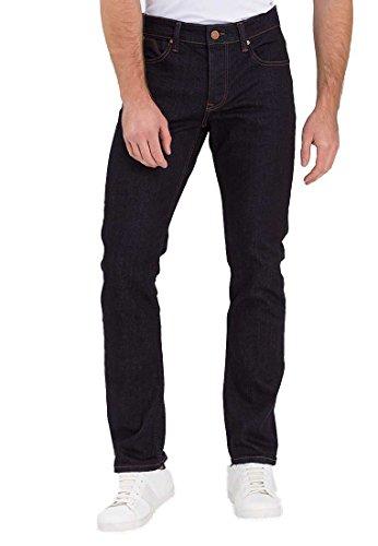 Cross Jeans Jeans Dylan Rinsed W32/L34 -