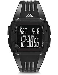 Adidas Performance Unisex Uhren ADP6094