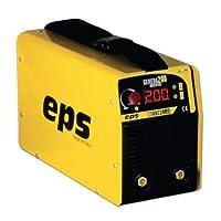 Eps 200 Amper İnvertör Kaynak Makinası