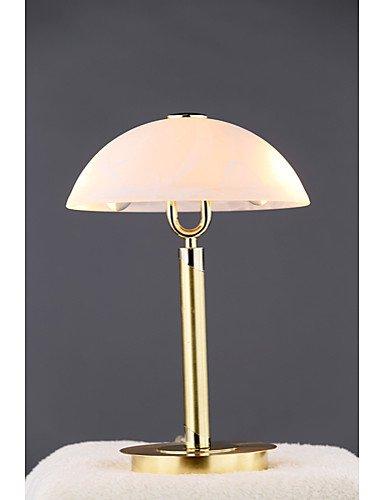 mzmz-regalos-de-navidad-minimalista-moderno-iluminacion-lampara-de-marmol-blanco-calido-de-220-240-v