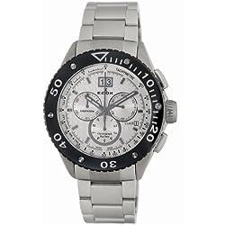 Reloj - EDOX - Para - 10017 3 AIN2