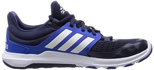 3 Schuh Schwarz Training 360 Aw15 Adipure Adidas 6qz1Pwp6