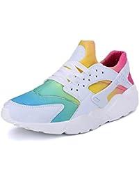 FürRegenbogen SchuheSchuhe Suchergebnis Auf Weiß zMUSVp