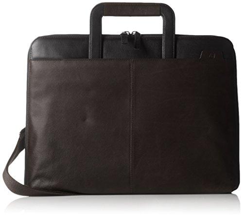 Piquadro Organiseurs de sacs à main, Noir