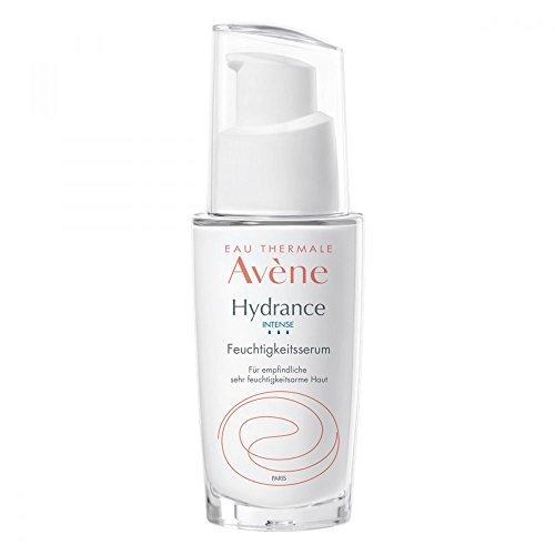 Avène Hydrance Intense Feuchtigkeitsserum, 40 ml Lotion