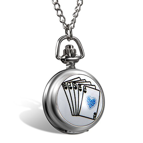 lancardo-reloj-de-bolsillo-de-cuarzo-formato-de-24h-cubierta-de-poker-con-corazon-collar-de-sueter-c