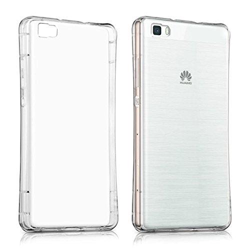 ultra-thin-christal-clear-transperant-soft-gel-tpu-silicone-slim-case-for-huawei-ascend-p8-lite-50-i