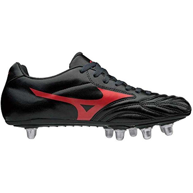 Mizuno Waitangi Cl, - Sneakers Basses Homme - B07DGKVKYW - Cl, 39334d