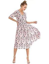 f6a85886ec116e Mare it Donna C'est Da Amazon Vie Vestiti La Costumi BHwIEx