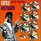 Little Richard Ep Collection