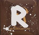 Songtexte von MONDO GROSSO - MG4R