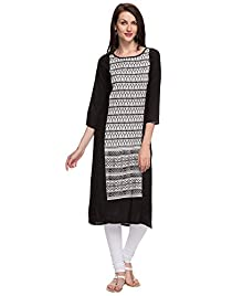 e07dd42b24026 Women Srishti Kurtas & Kurtis Price List in India on July, 2019 ...