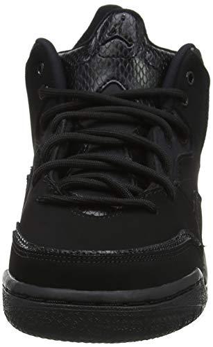 new style e0aa7 5f2b3 NIKE Jordan Courtside 23 (GS), Scarpe da Basket Bambino
