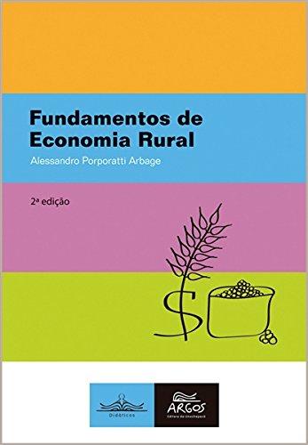 Fundamentos de Contabilidade Financeira | Edições Sílabo