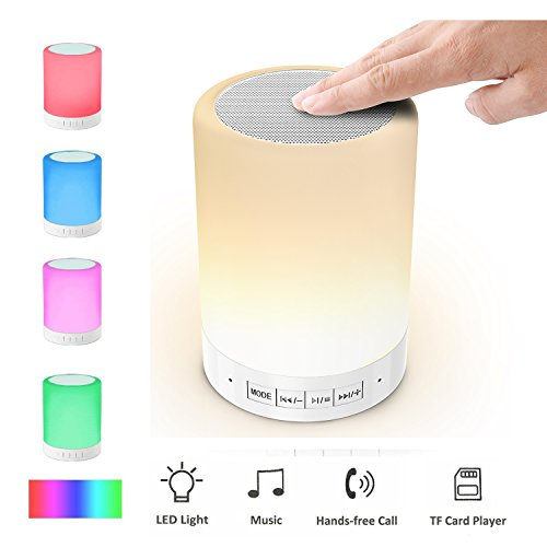 led-touch-bedside-lamp-elecstars-bluetooth-speaker-dimmable-color-night-light-outdoor-table-lamp-wit