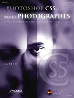 Dans cette réédition au format semi-poche de son best-seller, bible du photographe numérique, Martin Evening nous présente Photoshop CS5, en mettant l'accent sur les articulations entre Photoshop et Bridge, Camera Raw ou Lightroom. Les nouvelles fonc...