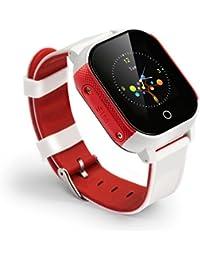 Bestie 3G Kids - Reloj inteligente para niños 659fe6264b19