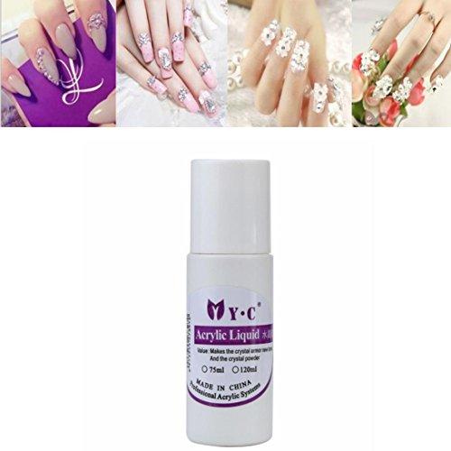 zahuihuim-75ml-professional-nail-art-system-liquide-en-poudre-acrylique-pour-faux-conseils-blanc