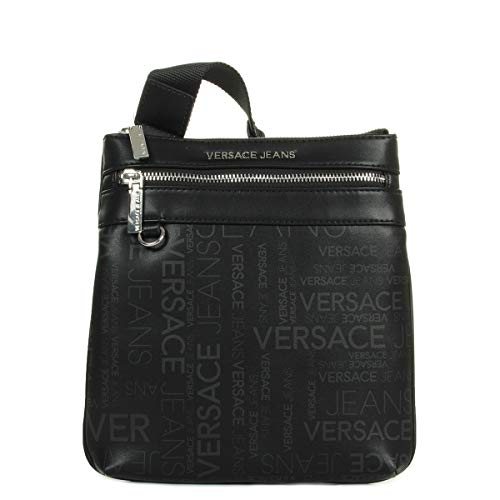 76d2f520017 Versace jeans the best Amazon price in SaveMoney.es